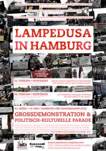 web_plakat_lampedusa