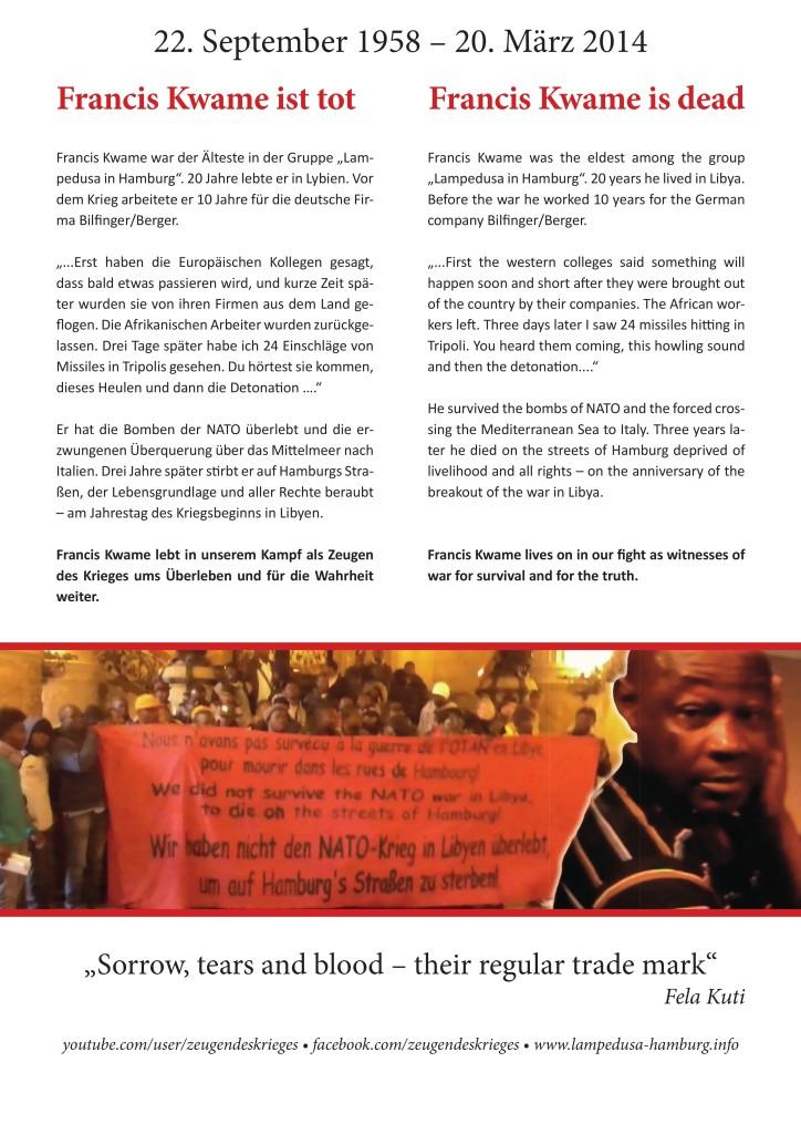 WEB_Francis_Kwame_Lampedusa_März_2014
