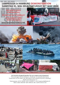 Flyer_Lampedusa_Demo_31_05_2014_VS_WEB
